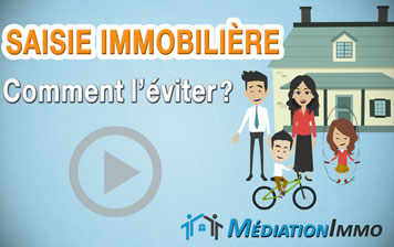 Portage immobilier